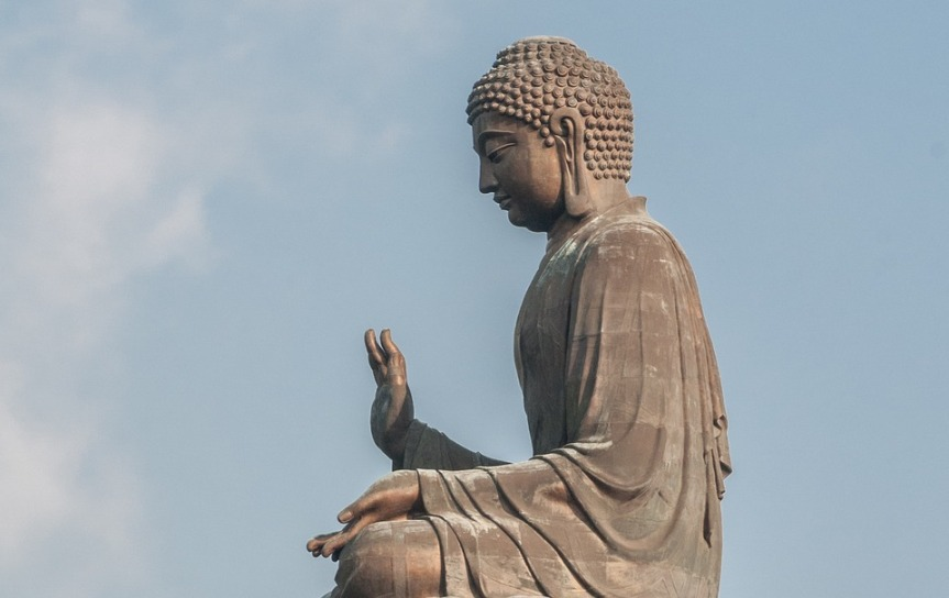 buddha-giant-tian-tan-1173975_960_720