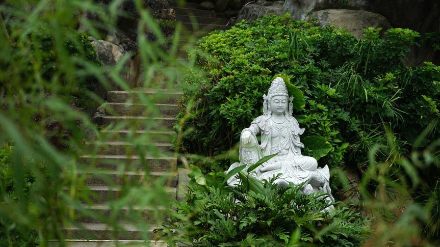 china-1177003_1280