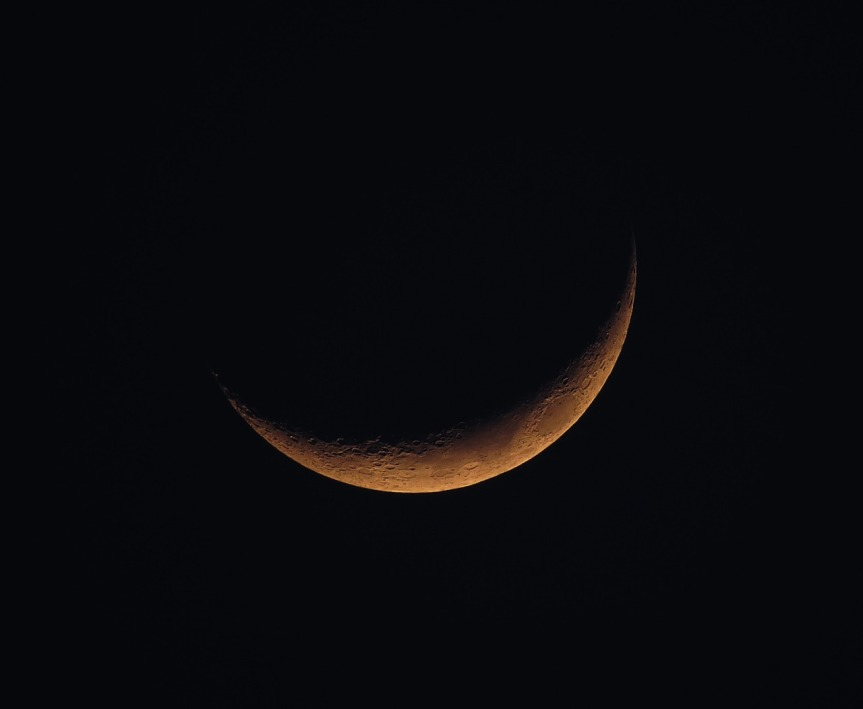 moon-1146006_1280