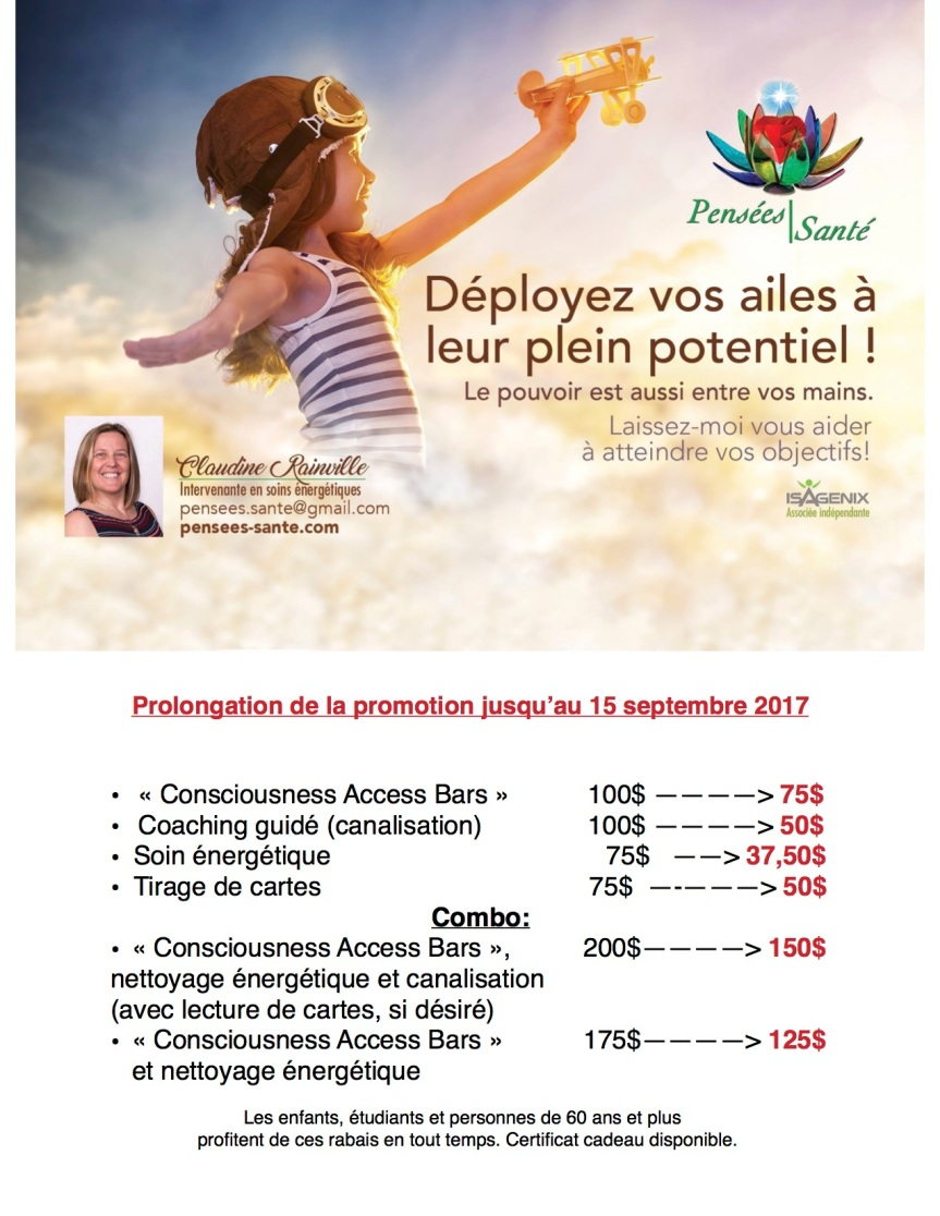 promo prolongation