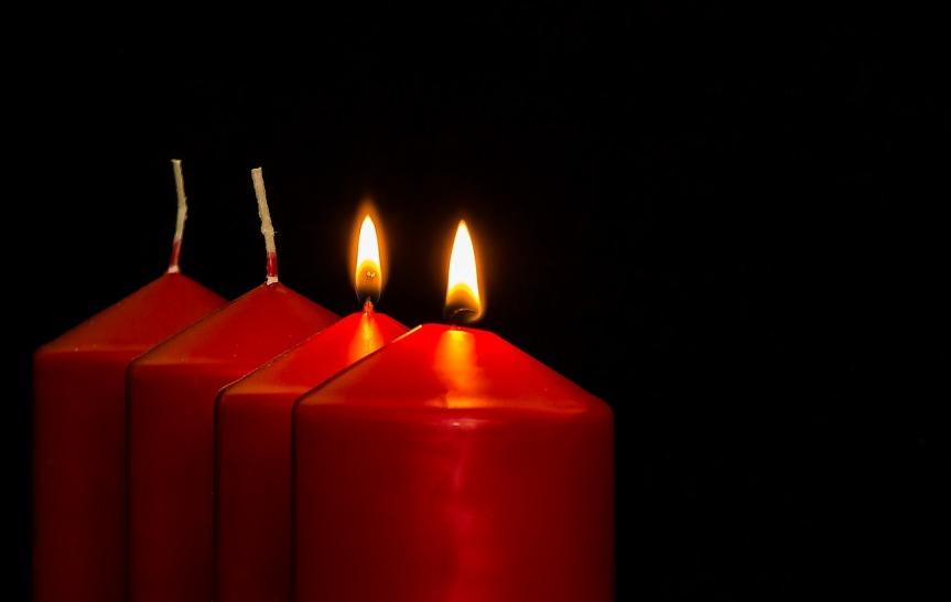 advent-1883820_1280