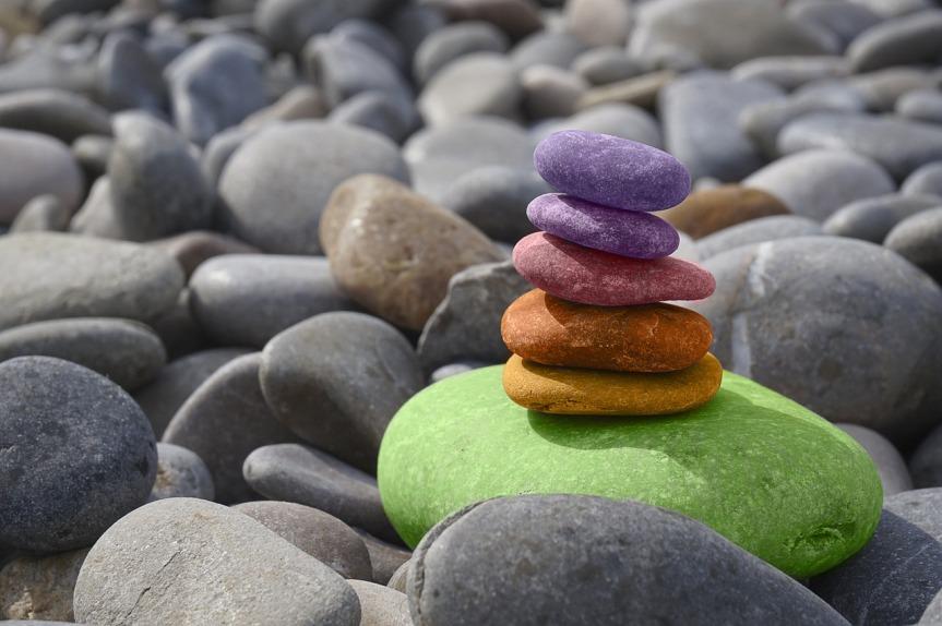 stones-1372677_1280