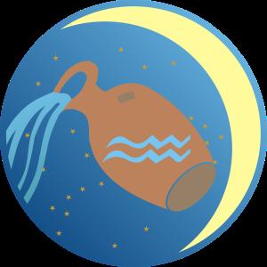 aquarius-2296922_1280